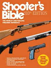 Best boston's gun bible Reviews
