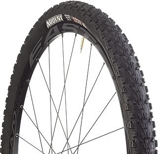 Maxxis Ardent L.U.S.T./UST Tires - 29in Black, 29x2.25