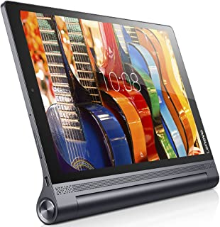 Lenovo タブレット YOGA Tab 3 Pro 10 SIMフリー(Android 5.1/10.1型ワイド/Atom x5-Z8500)ZA0N0020JP