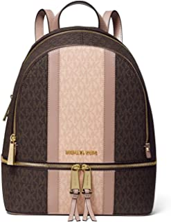 e351e647ce Amazon.com  Michael Kors - Fashion Backpacks   Handbags   Wallets ...