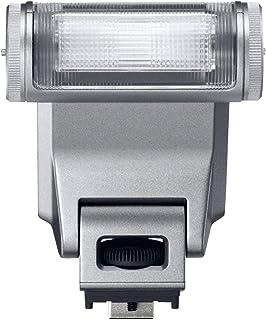 Sony HVL-F20S External Flash for NEX Still Cameras