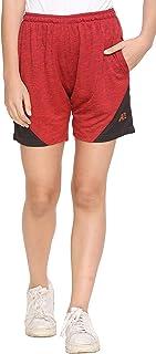 SHAUN Women Short (107WS1_P$_Pack of 1)
