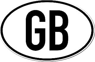Suchergebnis Auf Für Länderkennzeichen Länderkennzeichen Auto Motorrad