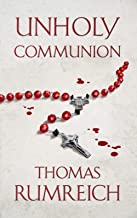 Unholy Communion