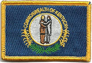 Best university of kentucky patches Reviews