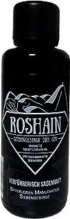 Roshain Siebengebirge Dry Gin 50ml