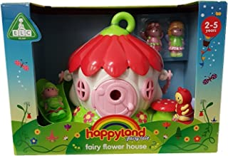 Best lakeshore fairy house Reviews