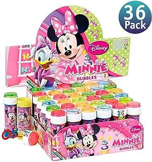 Amazon.es: Minnie: Juguetes y juegos