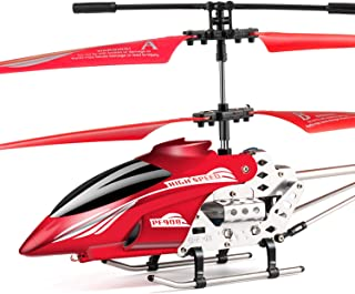Best broken rc helicopter Reviews