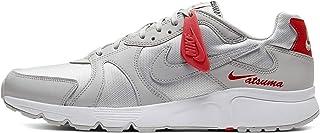 Nike ATSUMA Mens Athletic & Outdoor Shoes