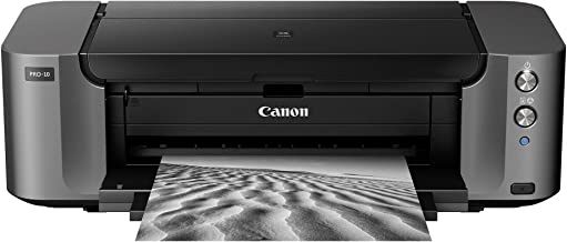 Best canon pixma pro 100 windows 10 driver Reviews