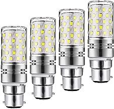 Mejor Bombillas Incandescentes Reflectoras de 2020 - Mejor valorados y revisados
