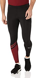 Puma Men'S Getfast Thermo-R+ Long Tight