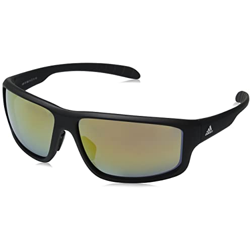b9ba9a87f0 adidas Kumacross 2.0 A424 6055 Rectangular Sunglasses