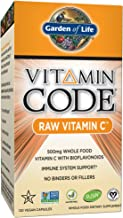 Best raw one vitamins side effects Reviews