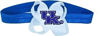 Best kentucky wildcats infant apparel Reviews