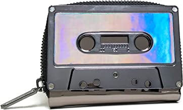 Best audio tape box Reviews
