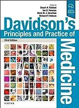davidson 23rd edition