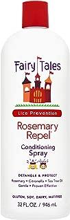 Best leave in lice spray Reviews