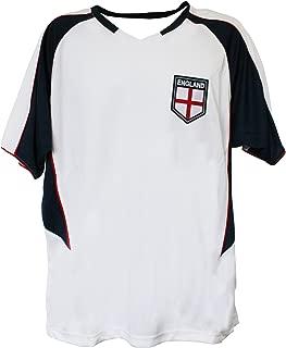 england world cup shirt 2014