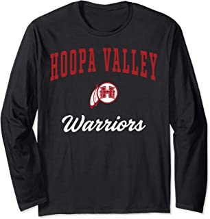 hoopa shirt
