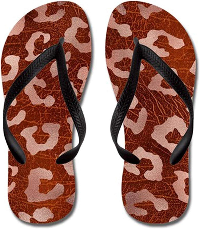 Mens Flip Flops Thong Sandals Women Flo Popular overseas Popular popular Summer Casual Beach