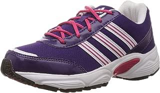 Adidas Unisex Yago Sneakers