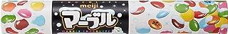 明治 マーブルジャンボ 110g×6個