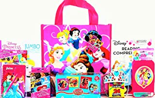 Best disney easter gifts Reviews