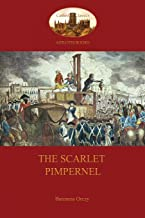 The Scarlet Pimpernel (Aziloth Books)