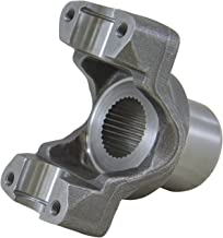 Best transfer case yoke replacement Reviews