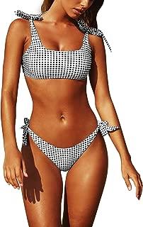 Best bikini bra push up Reviews