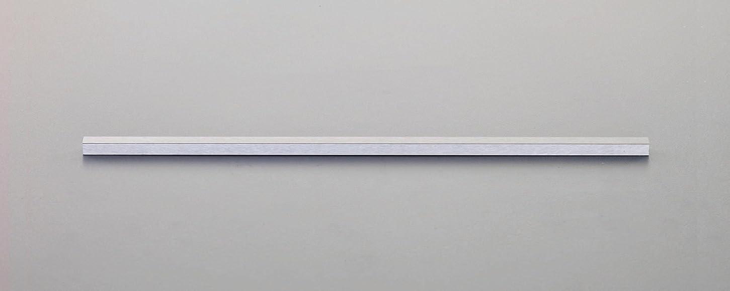 前奏曲分類湿度エスコ 36x20x300mm両角マシンキー EA968ZD-20