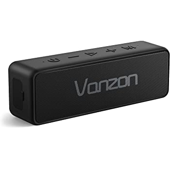 Análisis altavoz Vanzon X5 Pro