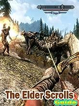 Tips for The Elder Scrolls V Skyrim : Starting Tips/ Character/ FAQ
