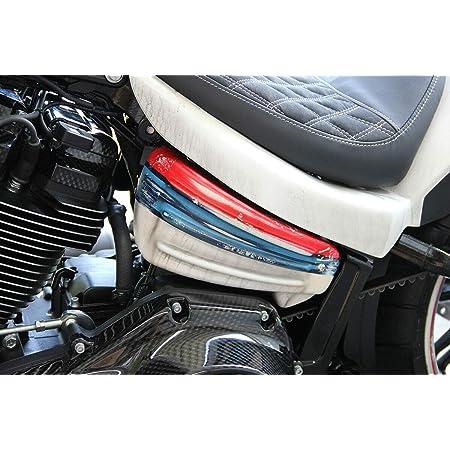 Details about  /3Pcs Motorcycle Oil Filter For Harley Davidson FXBR Breakout2018