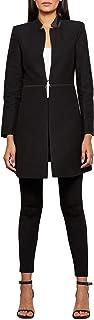 Women's Arelia A Line Coat