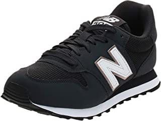 New Balance 500 Women's Athletic & Outdoor Shoes