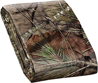 Best camouflage canvas tarp Reviews
