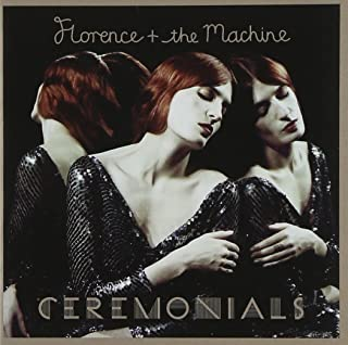 Best florence welch ceremonials Reviews
