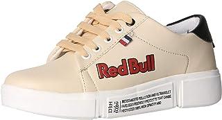 DES TONGS Women's Sneakers