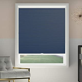 Best perfect lift blinds Reviews