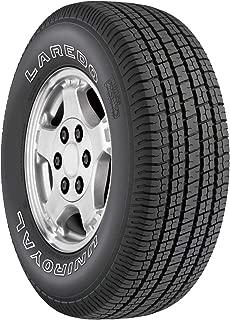 Uniroyal Laredo Cross Country Tour Radial Tire - 215/75R15 100S