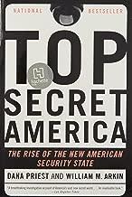 Best top secret america Reviews