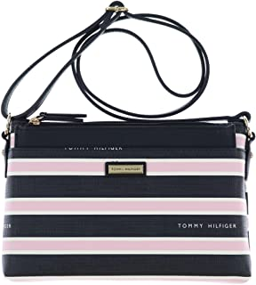 Crossbody Purse and Pouch Set