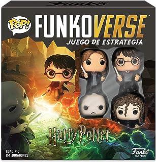 Amazon.es: funko pop harry potter
