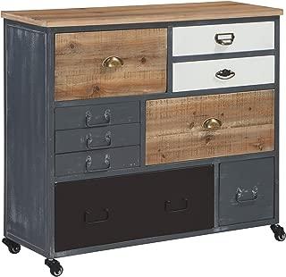 Best metal industrial storage cabinets Reviews