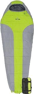 TETON Sports Tracker Scout -15C Ultralight Sleeping Bag