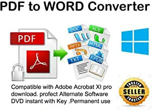 Adobe Acrobat Xi Pro Student And Teacher Edition Buy Key