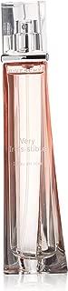Givenchy Very Irresistible L'eau En Rose Eau De Toilette Spray, 1.7 Ounce